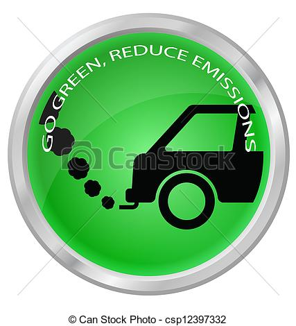 Vehicle emissions Clip Art Vector Graphics. 292 Vehicle emissions.