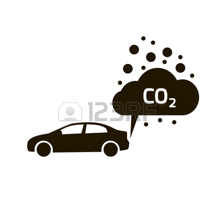 Showing post & media for Cartoon carbon dioxide emissions cars.