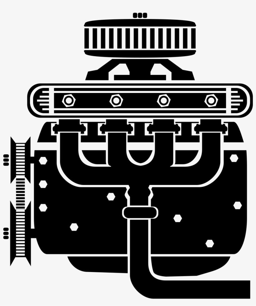 Car Engine PNG & Download Transparent Car Engine PNG Images.