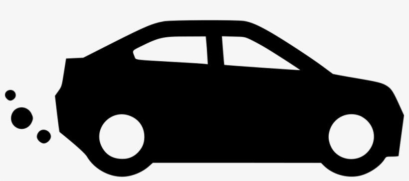 Clipart Library Library Car Exhaust Icon Free Download.