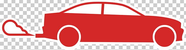 Exhaust System Car Exhaust Gas PNG, Clipart, Area, Brand, Car, Car.