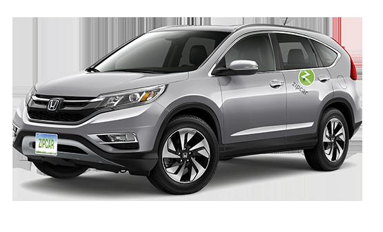 Car Sharing: An Alternative to Car Rental with Zipcar.