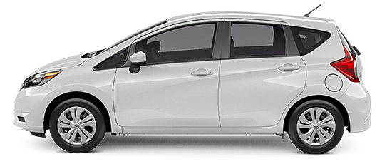 Car Facing Front Transparent Honda Clipart Clipground