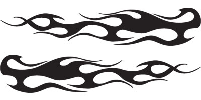 Free Flame Graphic, Download Free Clip Art, Free Clip Art on.