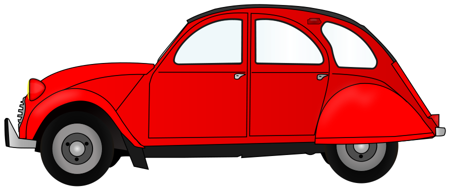 Free Free Car Images, Download Free Clip Art, Free Clip Art.