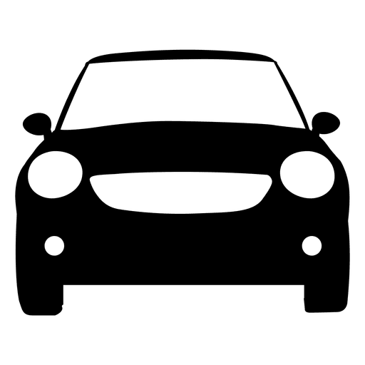 Car Front Clipart Png.