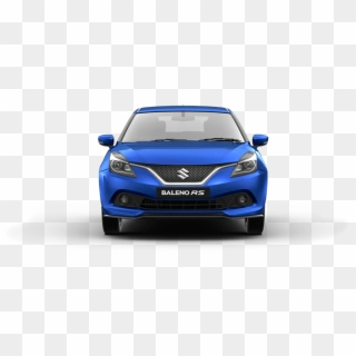 Free Car Front View PNG Images.