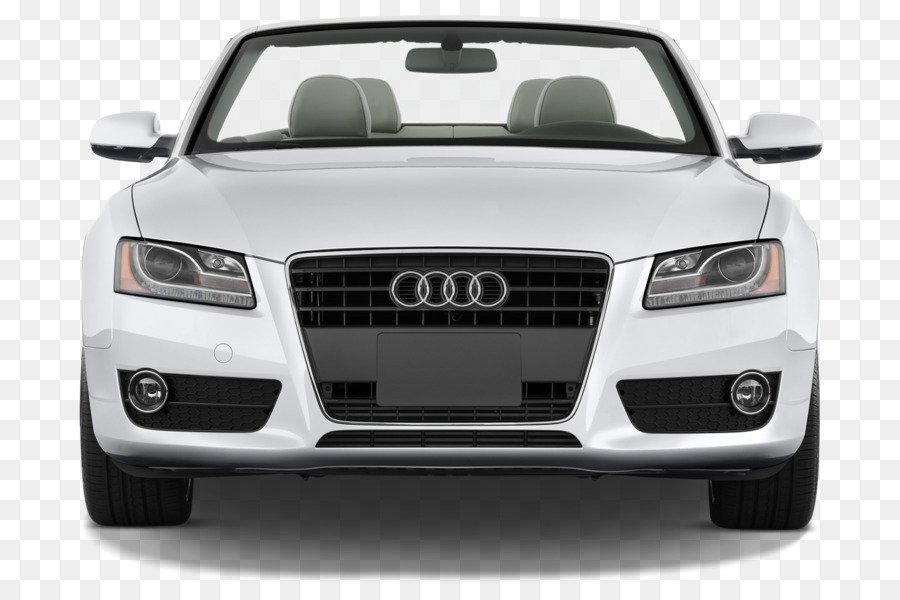 Png Car From Front View & Free Car From Front View.png Transparent.