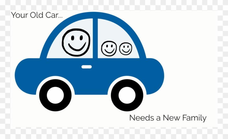 Car Graphic.