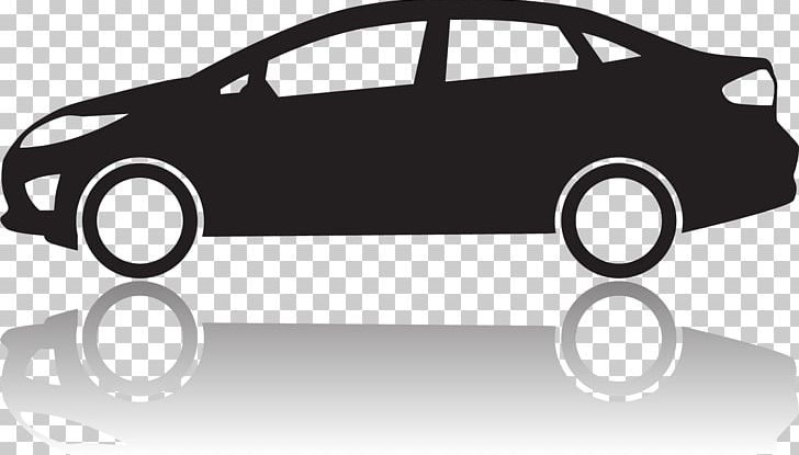 Car Scalable Graphics Icon PNG, Clipart, Apple Icon Image.