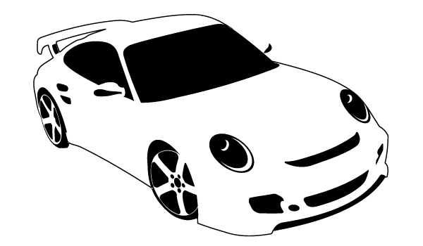 Free Sports Car Graphics, Download Free Clip Art, Free Clip.