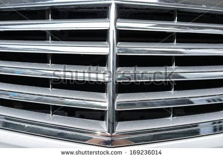 Car Grill Clipart (48+).