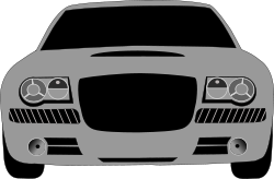 Free Car Clip Art You Don't Need a License to Drive.