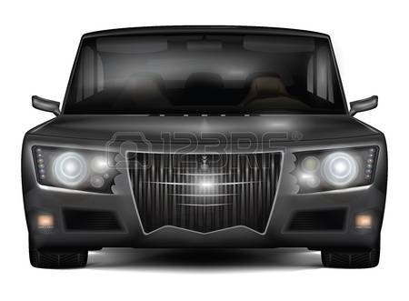 500 Car Grill Stock Illustrations, Cliparts And Royalty Free Car.