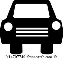 Car grill Clipart Illustrations. 226 car grill clip art vector EPS.