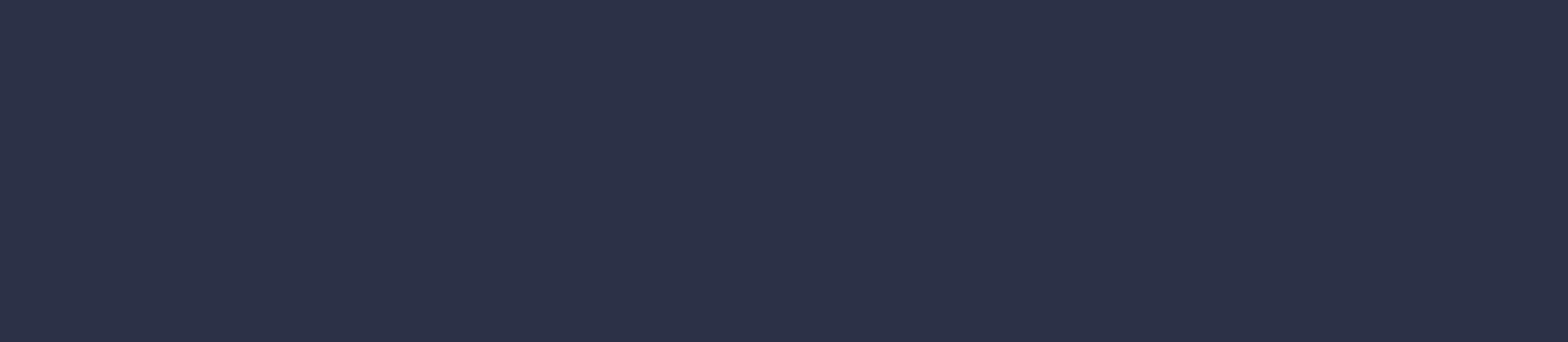 Car Hauler Truck Driving Jobs.