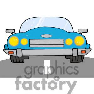 Car Clipart Royalty Free Transportation Clip art, Truck Headlights.