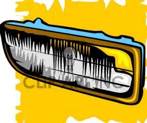 radiator clipart car headlights clipart car clip art free clipart.