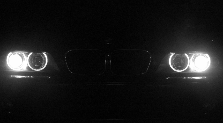 3 Keys for Using and Maintaining Automobile Headlights.