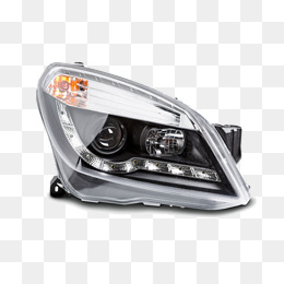 Headlight Png (106+ images in Collection) Page 3.