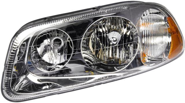 Headlamp,Automotive lighting,Motor vehicle,Auto part,Vehicle,Light.