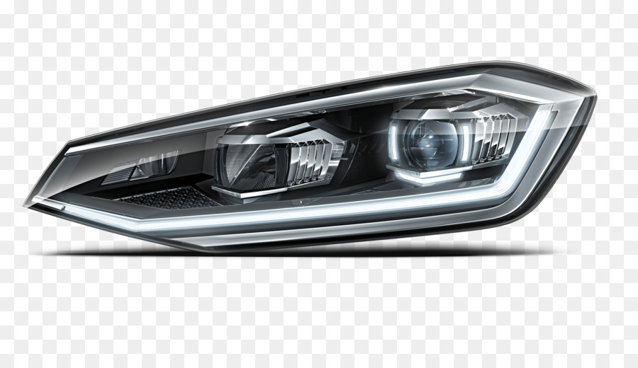 Car Headlights Png & Free Car Headlights.png Transparent Images.