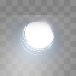 Headlight Png, Vector, PSD, and Clipart With Transparent Background.