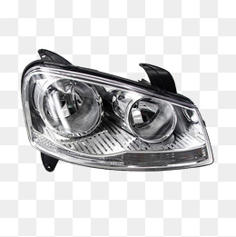 Headlights Png & Free Headlights.png Transparent Images #32572.