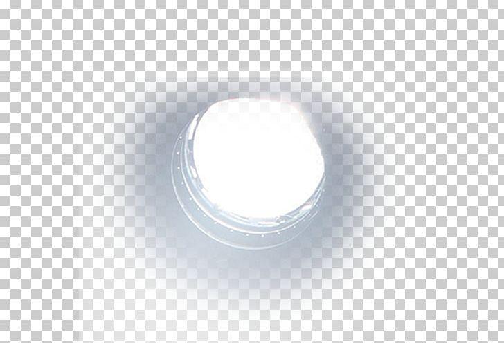 White Circle PNG, Clipart, Car, Car Headlights, Car Lights, Cars.