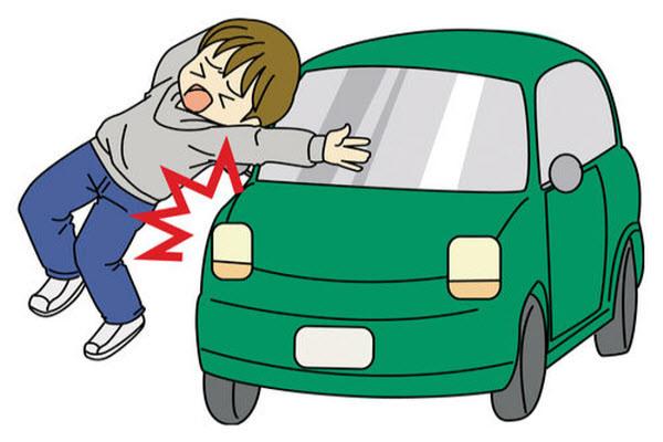 car hit person clipart clipground car crash clip art commercial use car crash clip art black and white