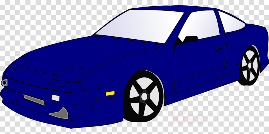 car vehicle model car automotive exterior hood clipart.