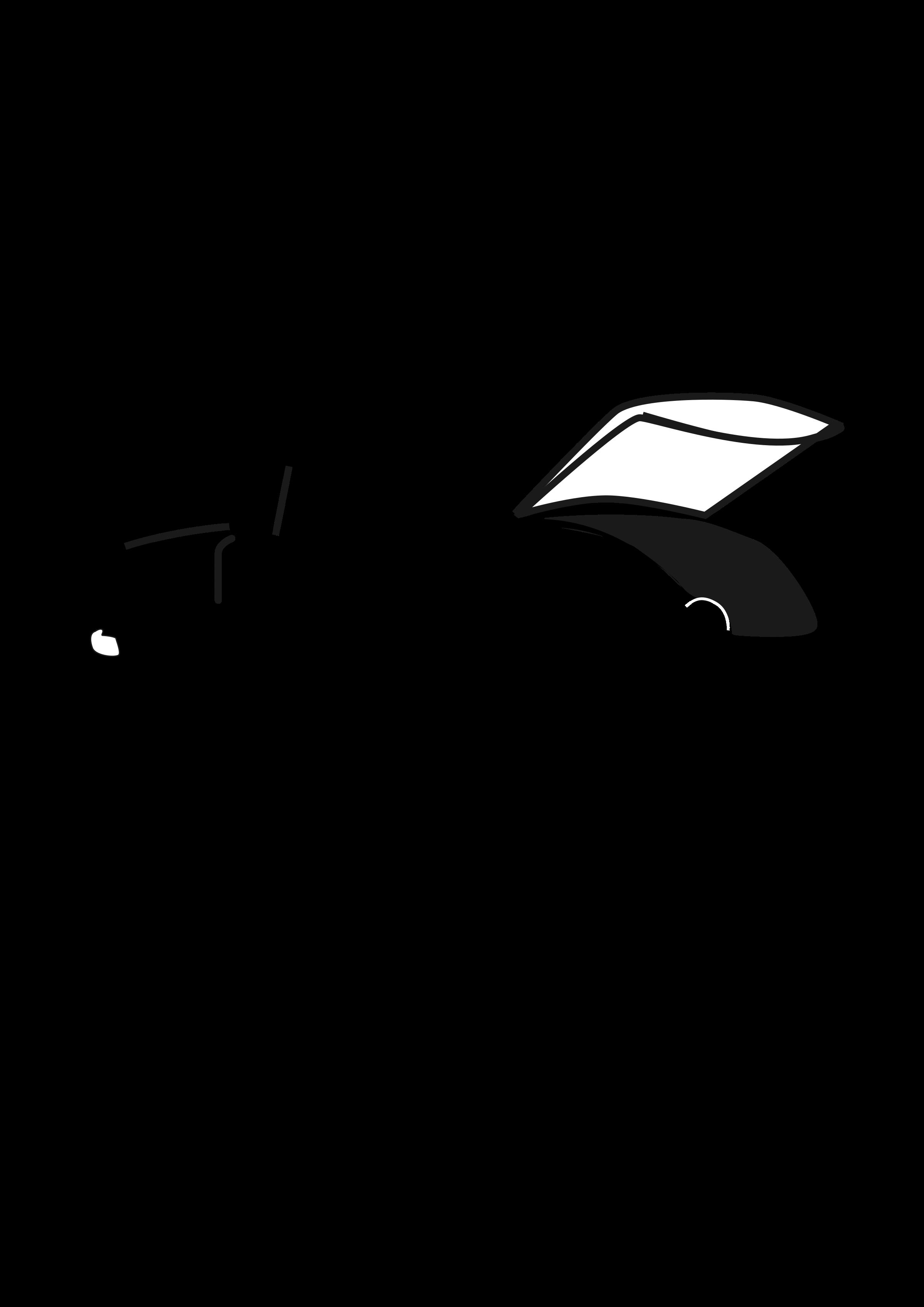 Mechanic clipart car bonnet, Mechanic car bonnet Transparent.
