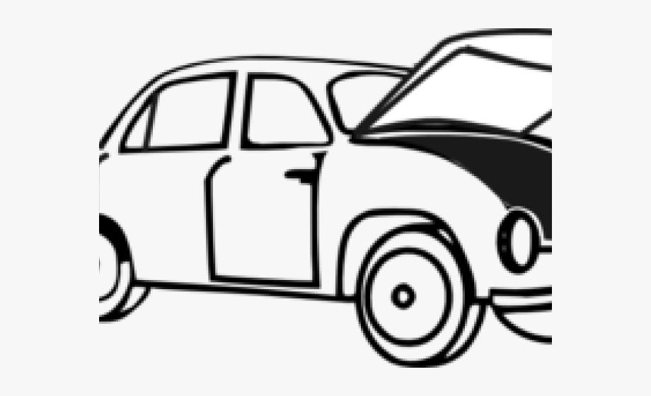 Hood Clipart Car Bonnet.