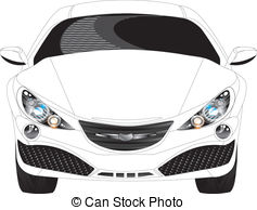 Car hood Vector Clipart EPS Images. 2,263 Car hood clip art.
