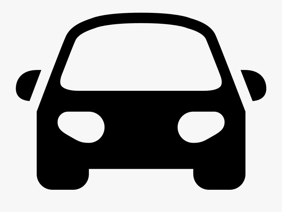 Car Icons Pdf.