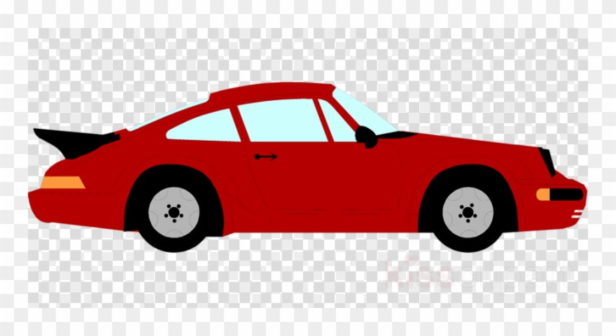 Download Sports Car Illustration Clipart Sports Car.