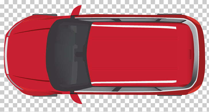 Car , Red Top Car , red car illustration PNG clipart.