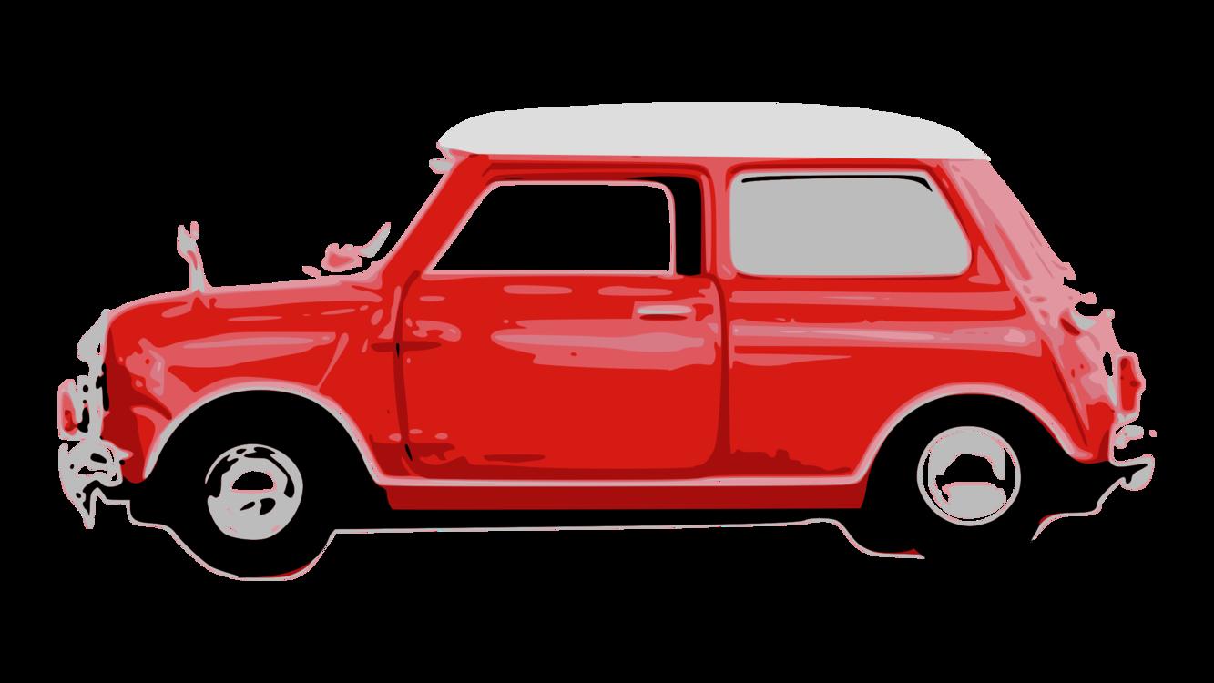 Cooper Car Clipart & Free Clip Art Images #26411.
