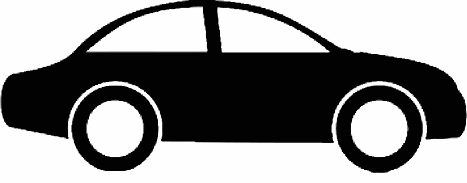 Sports Car Clipart.