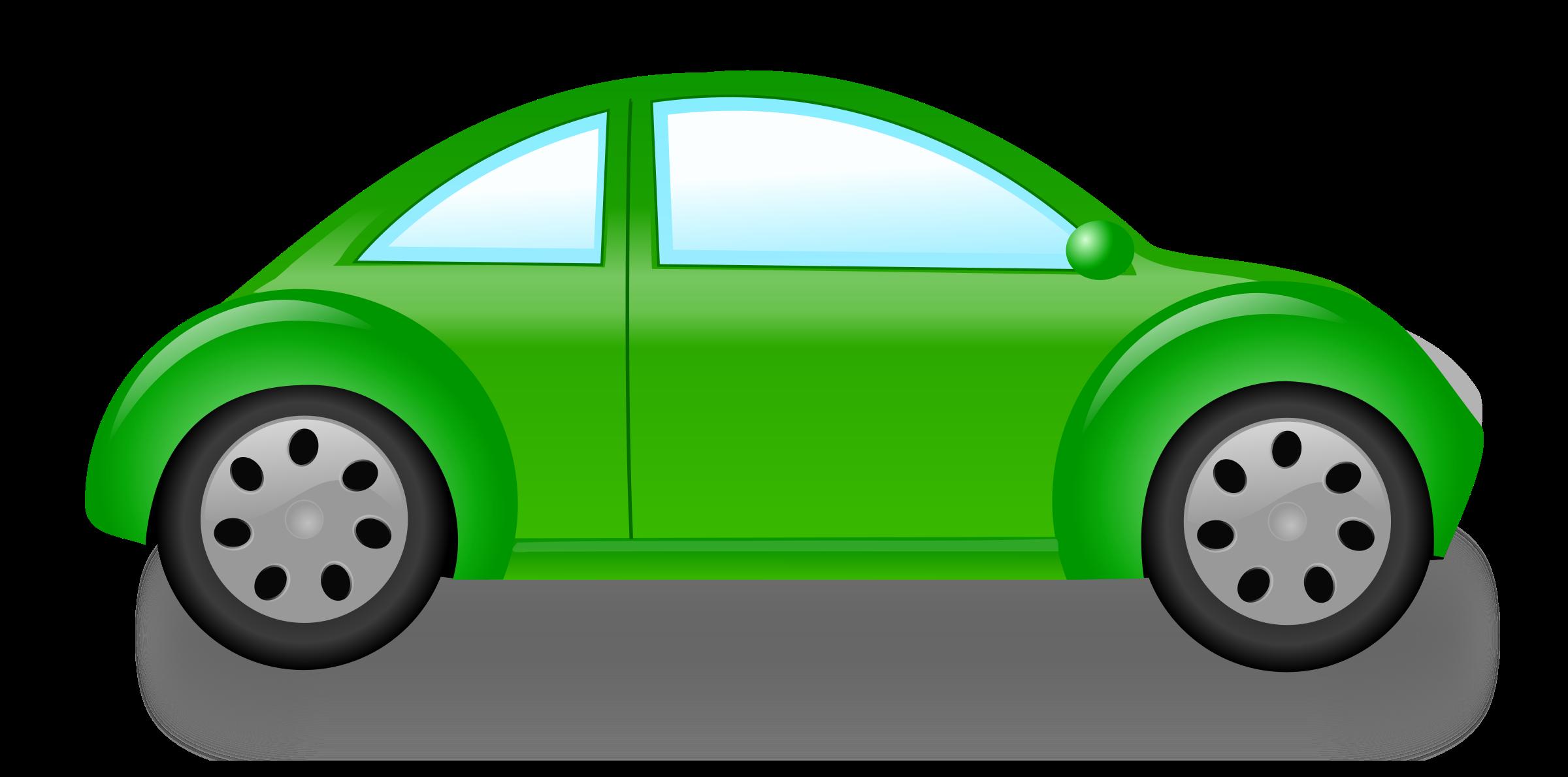 Fast Car Clipart at GetDrawings.com.