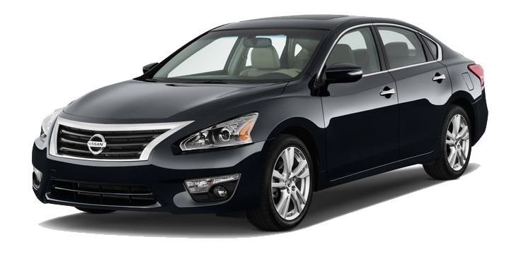 Download Toyota Car PNG.