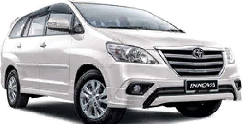 Download HD Innova Png Images.