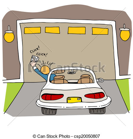Driveways Illustrations and Clip Art. 2,009 Driveways royalty free.