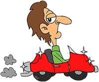 Free Car Clipart.