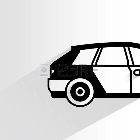 9,403 Car In Motion Stock Illustrations, Cliparts And Royalty Free.
