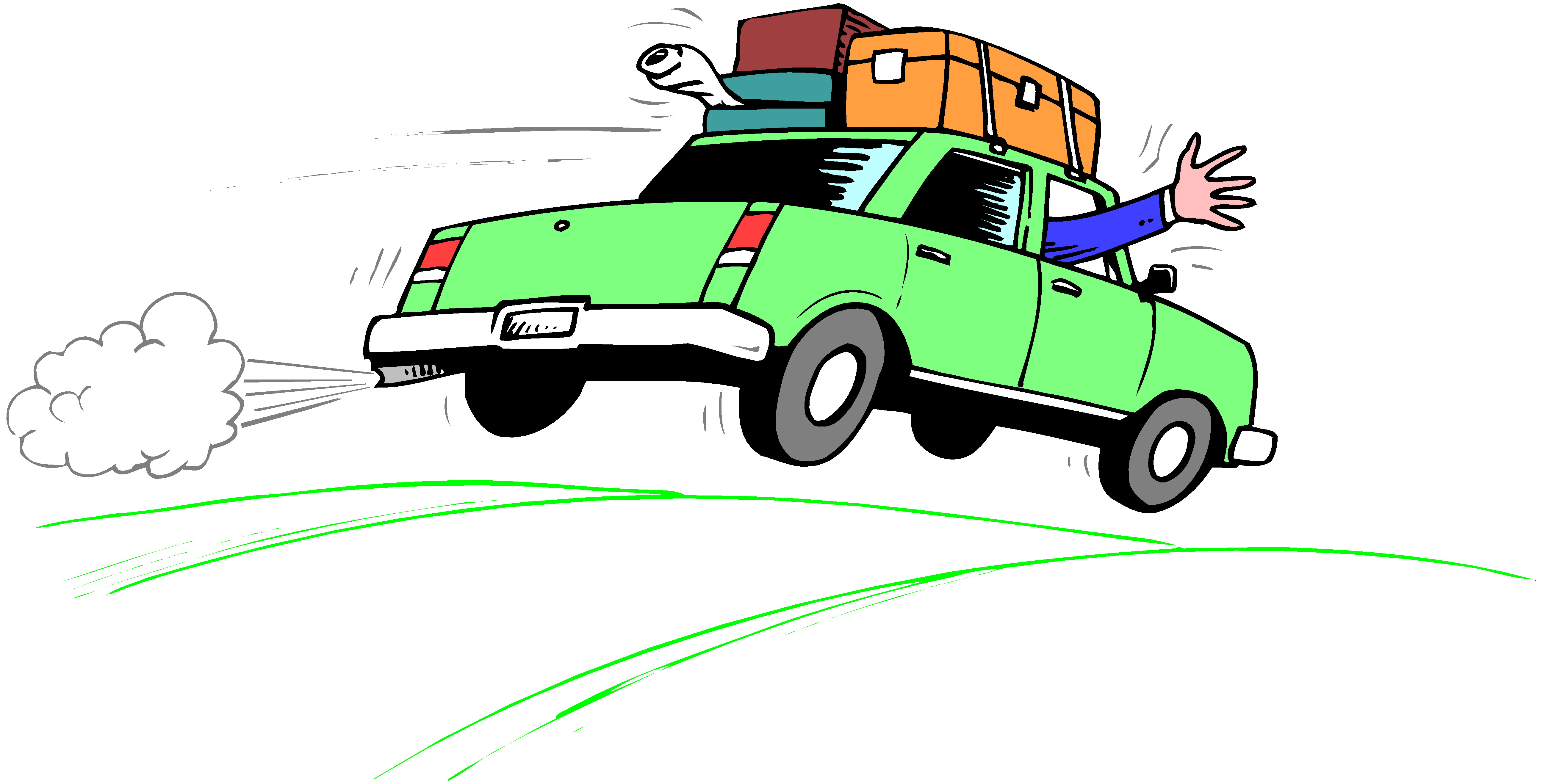 car in motion clipart 20 free Cliparts | Download images ...
