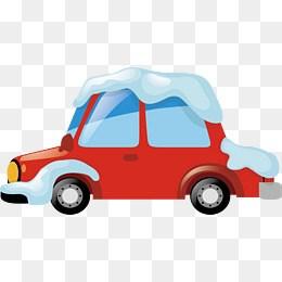 Snow car clipart 7 » Clipart Portal.