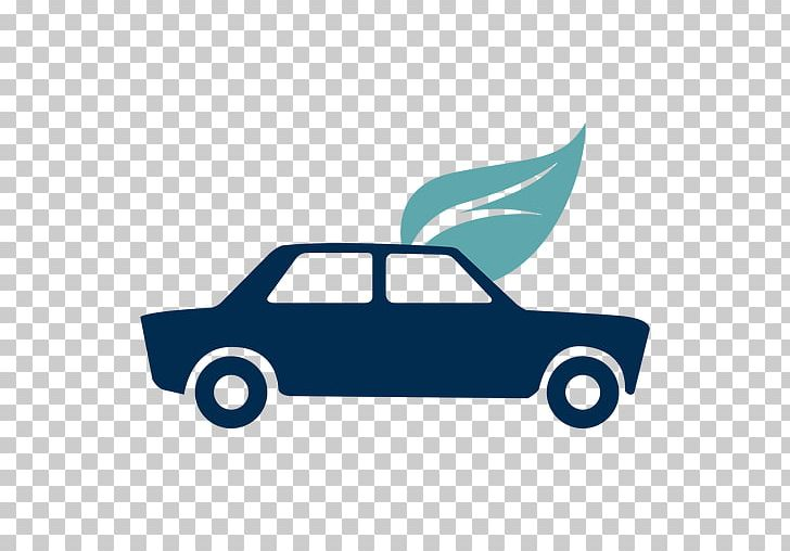 Car Vehicle Insurance Automobile Repair Shop Logo PNG, Clipart, Auto.