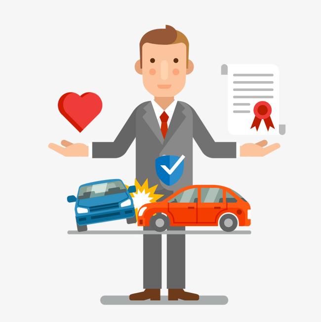 Car Insurance, Car, Insurance, Claims PNG Transparent Clipart Image.