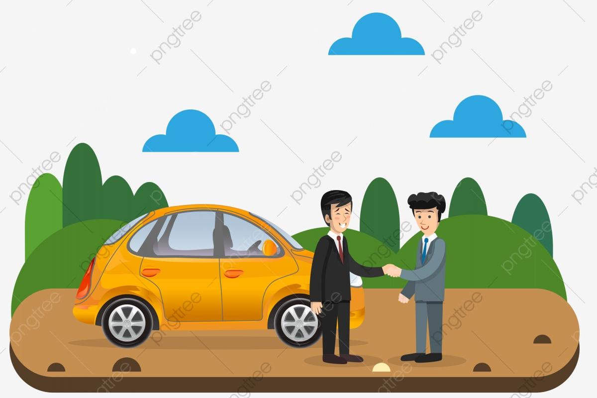 Car Insurance Claim Selling A Car Buy A Car, Second Hand Car.